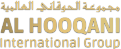 Al Hooqani International Group