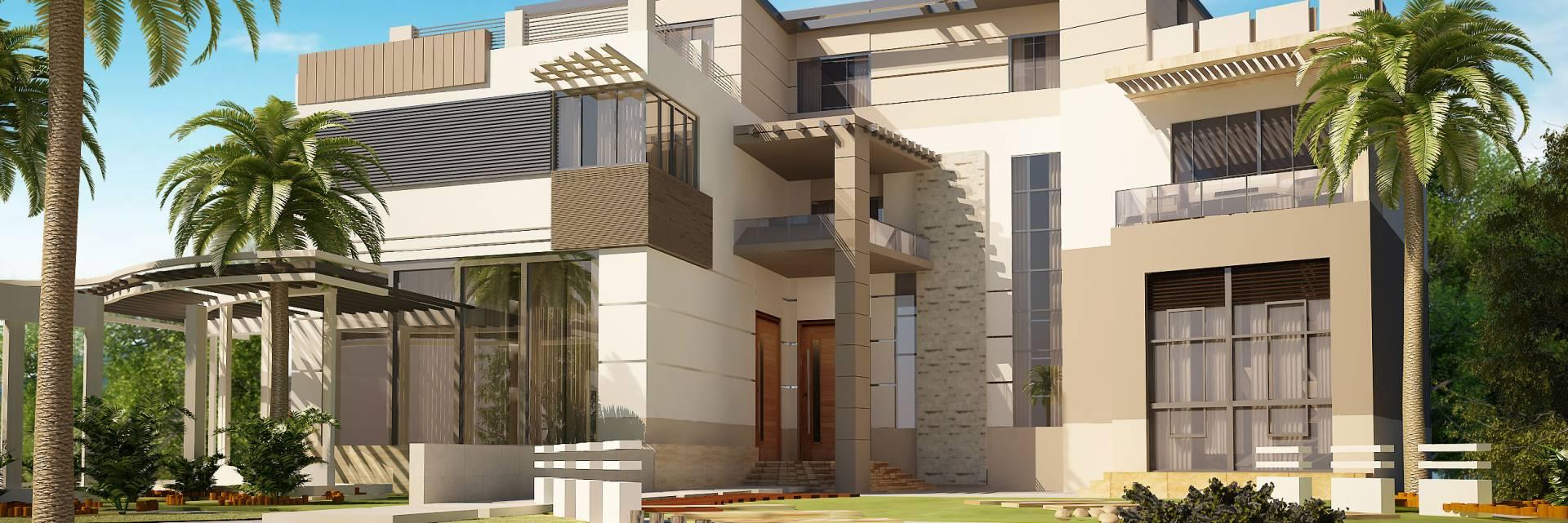 Al-Hooqani-Architechtural-Design-1