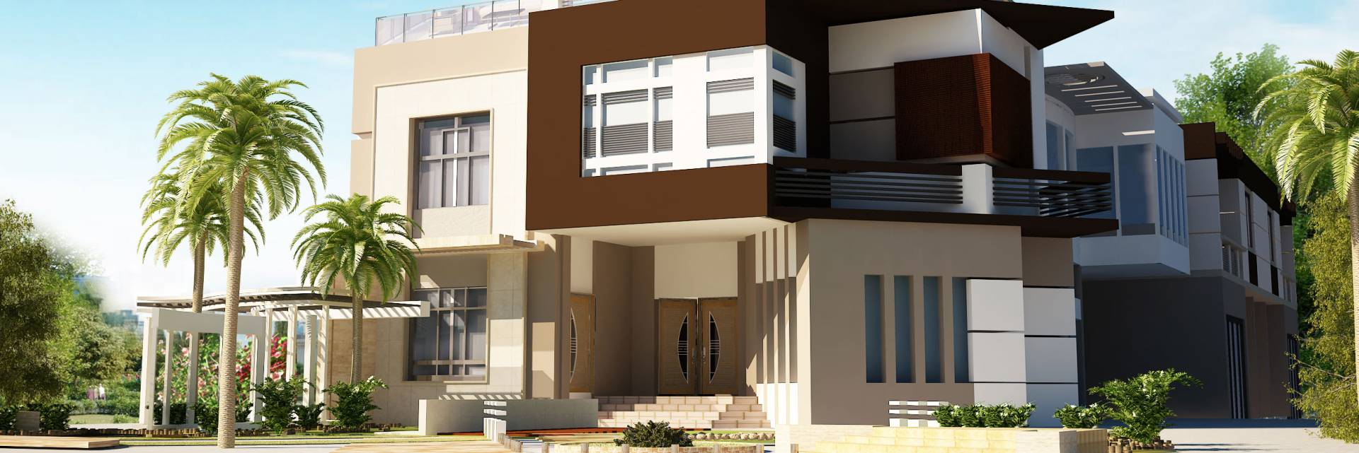 Al-Hooqani-Architechtural-Design-3
