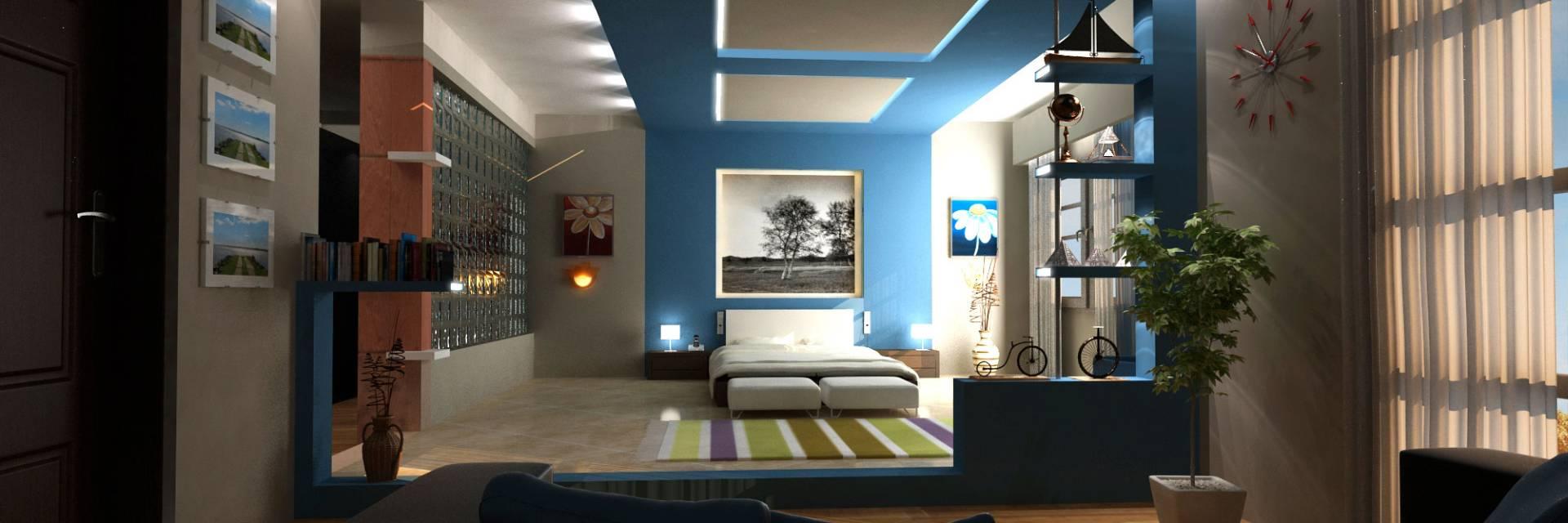 Al-Hooqani-Architechtural-Design-4