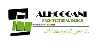 Al Hooqani Architechtural Design