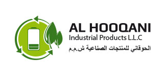 Al Hooqani Industrial Products LLC