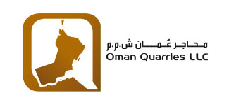 Oman Quarries LLC