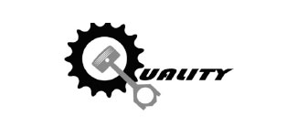 Quality Heavy Equipment Parts