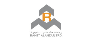 Rahat Al Anzar Trading