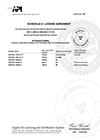 API-Certificate-DEXTROL-1-Preview