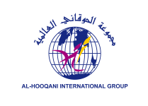 (English) AL HOOQANI CERTIFICATES